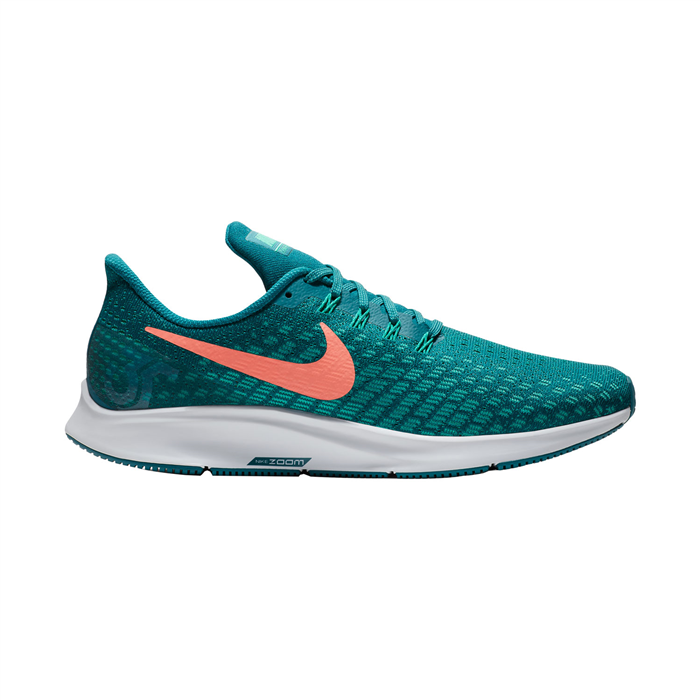 Nike Sneakers Air Zoom Pegasus 35 - Uomo